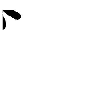 mnb logo